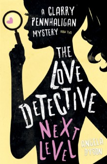 Picture of The Love Detective: Next Level