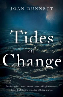 Picture of Tides of Change