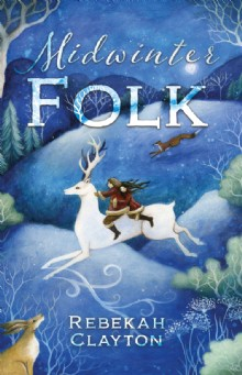 Picture of Midwinter Folk