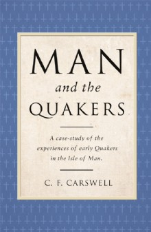 Picture of Man and the Quakers