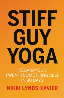 Picture of Stiff Guy Yoga