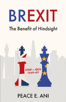 Picture of Brexit - The Benefit of Hindsight