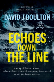 Picture of Echoes Down the Line