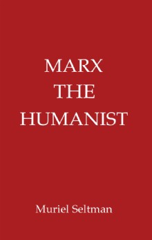 Picture of Marx the Humanist