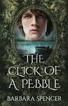 Picture of The Click of a Pebble