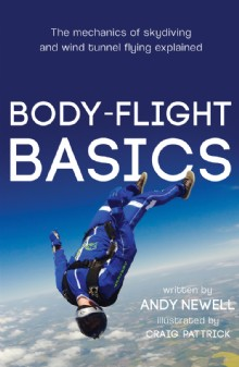 Picture of Body-flight Basics