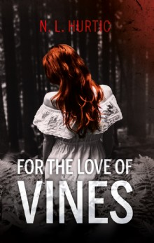 Picture of For the Love of Vines