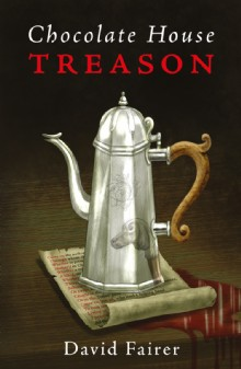 Picture of Chocolate House Treason