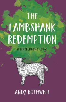 Picture of The Lambshank Redemption