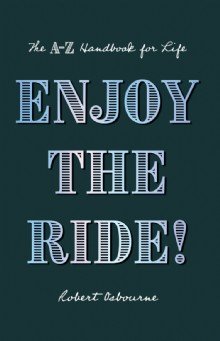 Picture of Enjoy the Ride!