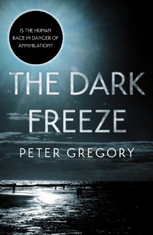 Picture of The Dark Freeze