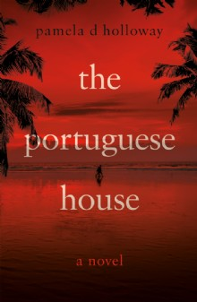 Picture of The Portuguese House