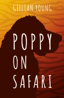 Picture of Poppy on Safari
