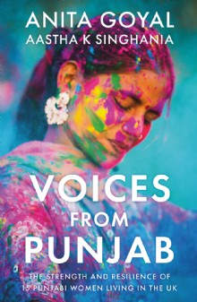 Picture of Voices from Punjab