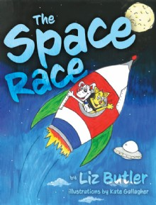 Picture of The Space Race