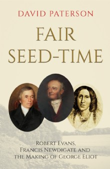Picture of Fair Seed-Time