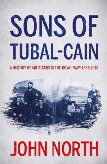 Picture of Sons of Tubal-cain