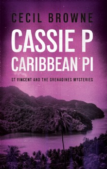 Picture of Cassie P Caribbean PI
