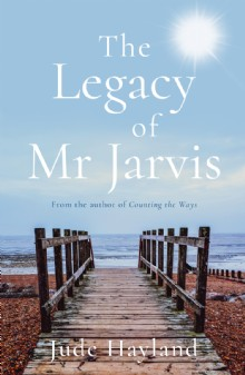Picture of The Legacy of Mr Jarvis