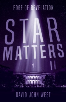 Picture of Star Matters II