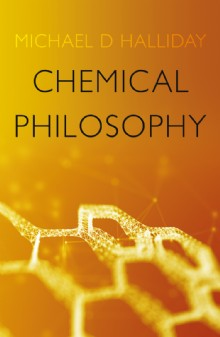 Picture of Chemical Philosophy