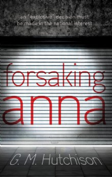Picture of Forsaking Anna