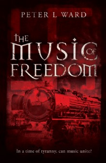 Picture of The Music of Freedom