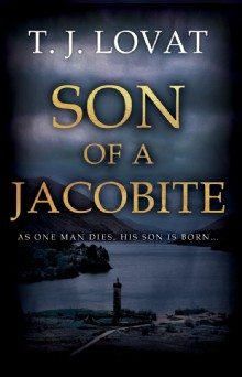 Picture of Son of a Jacobite