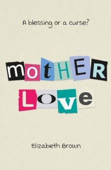 Picture of Mother Love