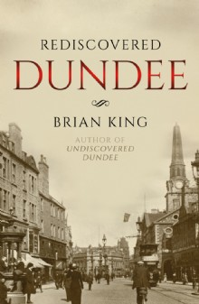 Picture of Rediscovered Dundee