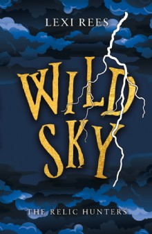 Picture of Wild Sky
