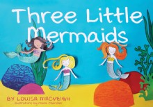 Picture of Three Little Mermaids