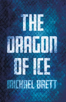 Picture of The Dragon of Ice