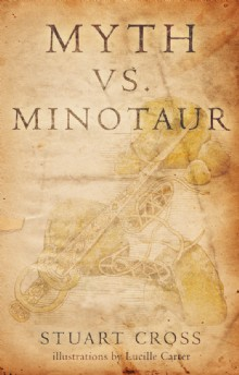 Picture of Myth vs. Minotaur