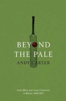 Picture of Beyond the Pale