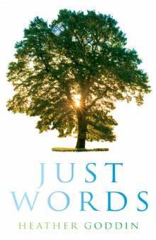 Picture of Just Words