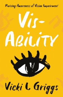 Picture of Vis-Ability