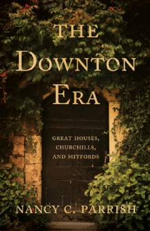 Picture of The Downton Era