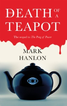 Picture of The Death of a Teapot
