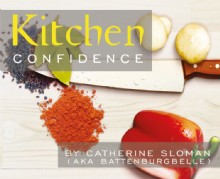 Picture of Kitchen Confidence