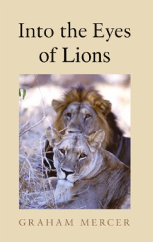 Picture of Into the Eyes of Lions