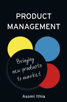 Picture of Product Management: Bringing New Products to Market