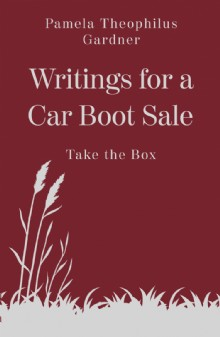 Picture of Writings for a Car Boot Sale