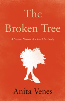 Picture of The Broken Tree