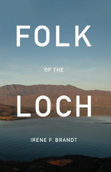 Picture of Folk of the Loch