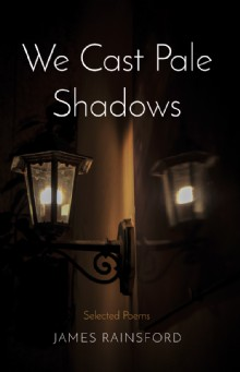 Picture of We Cast Pale Shadows
