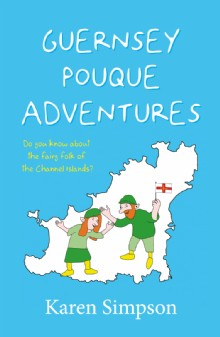 Picture of Guernsey Pouque Adventures