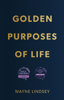 Picture of Golden Purposes Of Life