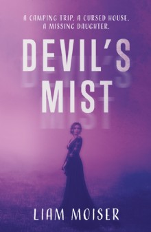 Picture of Devil's Mist