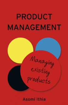 Picture of Product Management: Managing Existing Products